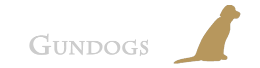Lammermuir Gundogs