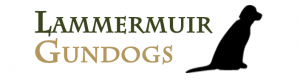 logo-lammermuir-gundogs-white